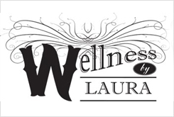 Wellness by Laura