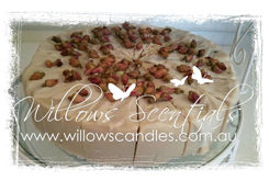Willows Scentials