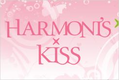 Harmoni's Kiss