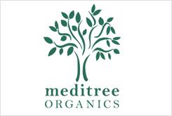 Meditree Organics