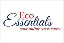 EcoEssentials
