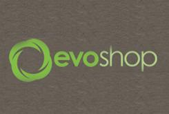 EvoShop