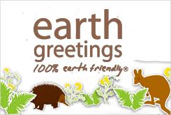 Earthgreetings