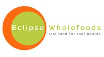 Eclipse Wholefoods