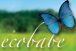 Ecobabe