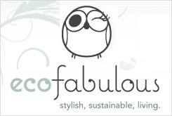 Eco fabulous