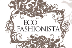 Eco Fashionista