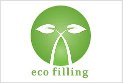 Eco Filling Australia