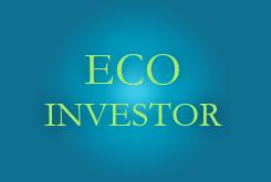 EcoInvestor magazine & Forums