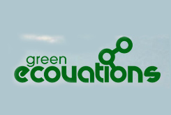 Green Ecovations