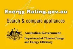 EnergyRating.gov
