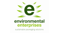 Environmental Enterprises