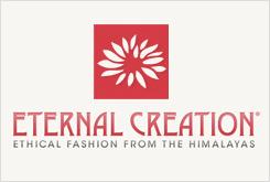 Eternal Fashion