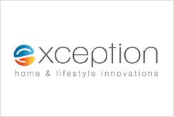 Exception- Steam Mop