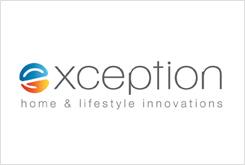Exception- Steam Mop