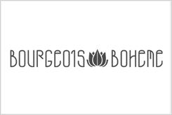 Bourgeois Boheme