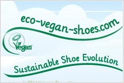 Eco-vegan-shoes