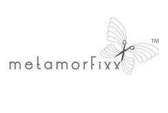 Metamorfixx