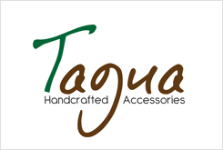 Tagua Accessories