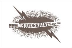 Thunderpants