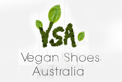 Vegan Shoes Australia