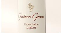 Gardners Ground Pty Ltd