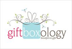 Giftboxology