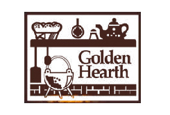 Golden Hearth Bakery