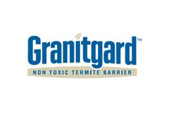 Granitgard