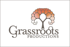 Grassroots productions- Events Management