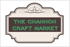 The Channon Craft Market