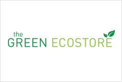 The Green ecostore
