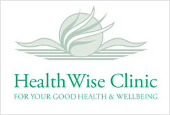 HealthWise Clinic