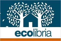 Ecolibria- Environmental Consultants