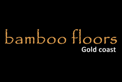 Bamboo Floors Gold Coast
