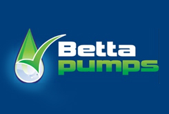 BettaPumps
