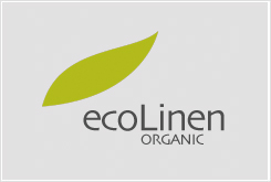 EcoLinen Organic
