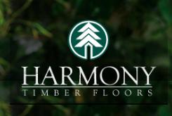 Harmony Flooring