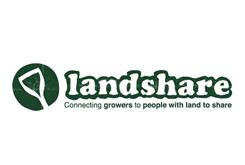 Landshare Australia