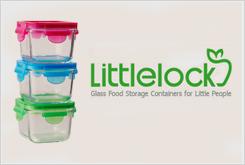 Littlelock
