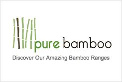Pure Bamboo