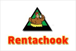 Rentachook