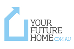 Your Future Home