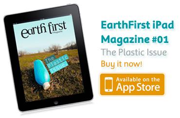 iPad Magazine Issue 1
