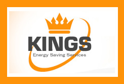 Kings Energy Saving Services