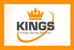 Kings Energy Saving Services