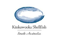 Kinkawooka Shellfish