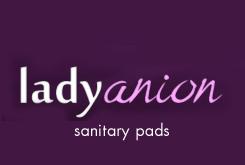 LadyAnion