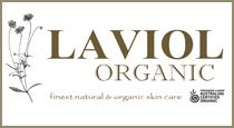 Laviol Organic