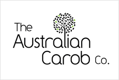 The Australian Carob Co.